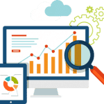 seo technical audit