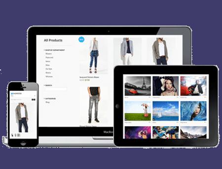 ecommerce-user