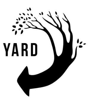 Peter McManus…Yard Furniture