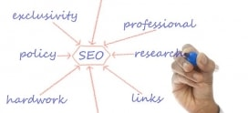 Do Not Be Scammed- Hire The Right Specialist For Your SEO