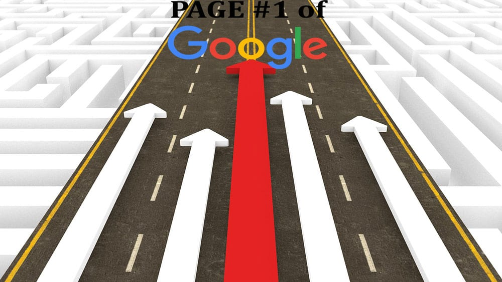 Don't Fall Behind Your Competition – Hire a Professional SEO Company.