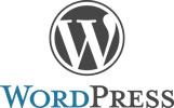 Wordpress websites melbourne