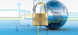 Does Every Website need an SSL Certificate?